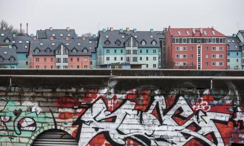 Estijos NT rinka metų pabaigoje fiksavo rekordus