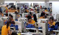 Kinija tapo daugiausiai TUI pritraukiančia šalimi pasaulyje
