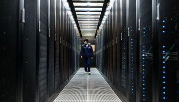 Po dviejų dešimtmečių debesų kompiuterija ES įmonėms dar nėra kasdienybė