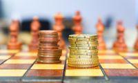 Pasilyginkime, kur ir kiek Europoje akcininkai mokesčių sumoka mažiau