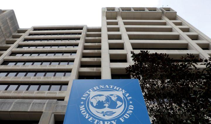 TVF pagerino šių metų pasaulio ekonomikos prognozę
