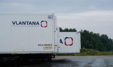 """""""Vlantana Norge"""" atgavo licenciją, bet įmonės tai nebeišgelbės"""