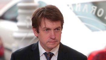 """A. Bogdanovičius tapo """"Scorify"""" akcininku ir valdybos pirmininku"""