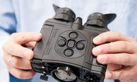 """""""Yukon Advanced Optics Worldwide"""": produkcijos paklausa viršija gamybos pajėgumą"""