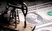 Naftos kainos kyla, rinkai laukiant duomenų apie JAV atsargas