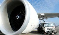 """Boeing 737 Max"" vėl gali skraidyti Europoje"