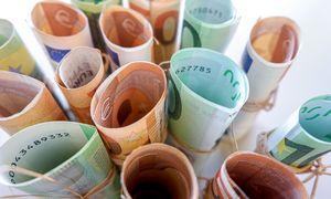 Verslas skuba subsidijų: pateikė paraiškų už 34 mln. Eur, bet namų darbus atliko ne visos