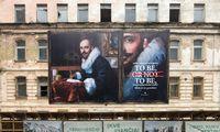 Ekspertai: kam miesto rajonams reikalingas menas ir kultūra?