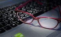 Nutekėjo klientų duomenys: kaltas vadovas ar darbuotojai