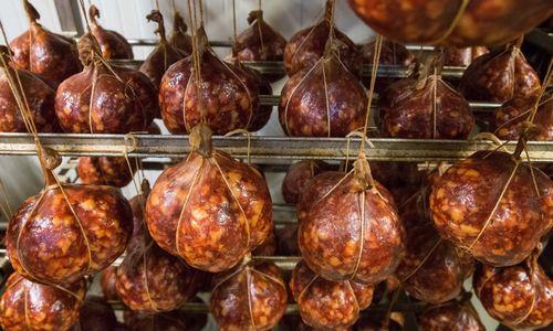 Mėsos pramonės milžinių akistata su tvarumo reikalavimais