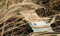 Nuo pandemijos nukentėjusiam agroverslui – dar 45 mln. Eur lengvatinių paskolų