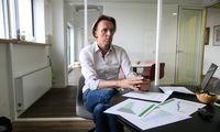 """A. Jurskis grįžta prie """"Arimex"""" vairo: įgyvendins plėtros projektą"""