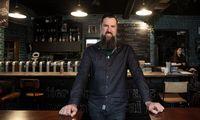 """""""Local Pub"""" patirtis: kada geriau atleisti visus darbuotojus, o kada –išleisti į prastovą"""
