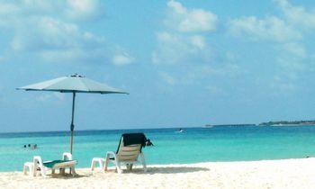Maldyvuose sausį apsilankė daugiau kaip 90.000 turistų