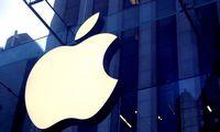 """""""Hyundai"""" ir """"Kia"""" paneigė pranešimus apie derybas su """"Apple"""""""