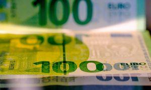 Kiek ir kokios paramos verslui per pandemiją numatė skirti Lietuva ir kitos Europos šalys