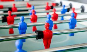 Kaip perekraną atpažinti motyvuotą kandidatą darbui