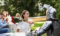 2020-ieji Lietuvos kino teatruose: trigubas salto žemyn