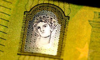 Krizė Estijos ir Latvijos milijonieriams kirto labiau nei turtingiems lietuviams