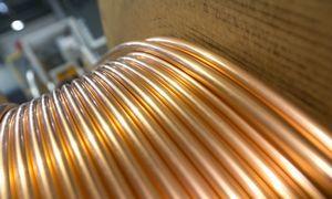 Metalas brangsta: gamybininkų patarimai, kaip nenudegti