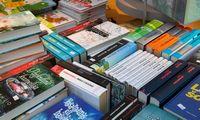 """""""Perkuknyga.lt"""" susijungė su """"Žmonės Knygos"""": veiks kaip knygų išpirktuvė"""
