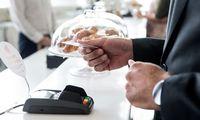 Bankų sąskaitos: kaip su jomis tvarkosi verslininkai ir finansininkai