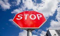 """Po """"CityBee"""" nutekėjimo LB primena apie """"STOP vartojimo kreditams"""" paslaugą"""