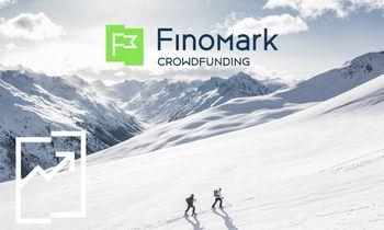 """Sutelktinio finansavimo rinkos naujokas """"FinoMark"""" siūlo išskirtines sąlygas verslo finansavimui"""