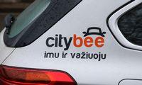 """Verslas tiesia pagalbos ranką """"CityBee"""" ir jos klientams"""