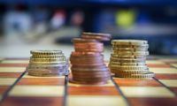 Mokesčių reformos kryptis: kur juda EBPO šalys, ką renkasi Lietuva