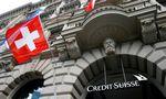 """""""Credit Suisse"""" pranoko lūkesčius"""