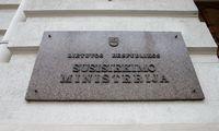 Trečiuoju susisiekimo viceministru tapo J. Skačkauskas