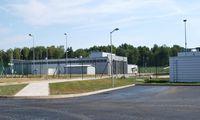 Nepažeistas Ignalinos AE branduolinis kuras perkeltas į saugyklą