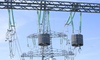 Latvija: elektros importas iš Rusijos išaugo dėl šalčio ne dėl Astravo