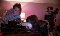"""""""Sugauti tinkle"""" – sukrečiantis eksperimentas apie seksualinių nusikaltimų internete mastą"""