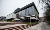 Operos ir baleto teatras iki 2028-ųjų planuoja turėti naują priestatą