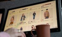 Sustyguotas prekių grąžinimas skatina pirkti internete