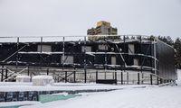 Pasirašyta sutartis dėl Lazdynų baseino: PSTdarbus atnaujinskovą