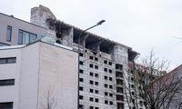 """Kaunas galvoja skųsti teismo sprendimą dėlviešbučio projekto vietoje """"Britanikos"""""""