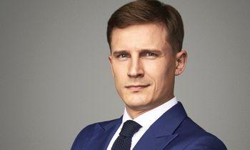 Reikšmingiausi įstatymo dėl užsieniečių teisinės padėties Lietuvoje pakeitimai