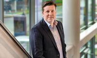 """Lietuvoje padalinį turinti IT bendrovė """"Macaw"""" sulaukė naujo investuotojo"""