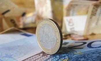 Gudrūs būdai susitaupyti šiek tiek pinigų apie taupymą negalvojant