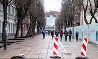 Paveldosaugininkų reikalavimai stabdyti vilos Kaune griovimą - pagrįsti, nusprendė teismas