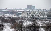 Pasiūlytos 2 idėjos, kaip atnaujinti Vilniaus Šeškinės šlaitų draustinį