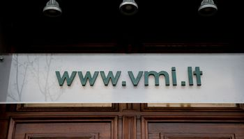 VMI atnaujino virtualų buhalterį i.APS: žada patogumą smulkiesiems