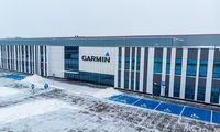 """""""Garmin"""" naujai gamyklai pasirinko Lenkiją"""