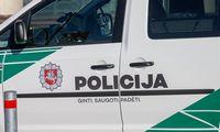 """Policija pradėjo ikiteisminį tyrimą dėl nutekintų """"darnipora.lt"""" duomenų"""