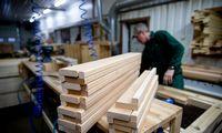 Augančias sąnaudas Europos fabrikai jau perkelia ant vartotojų pečių