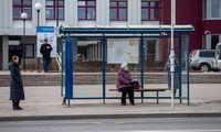 Gyvybės draudikai tikisi augti labiau nei jiems prognozuoja Lietuvos bankas