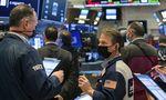 Infliacijos lūkestistoliau persekioja technologijų bendrovių akcijas